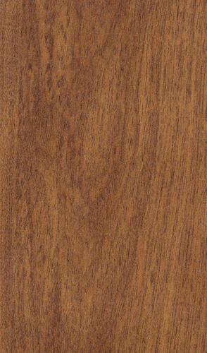 Framerica 94 Laminate Flooring End Cap At Menards
