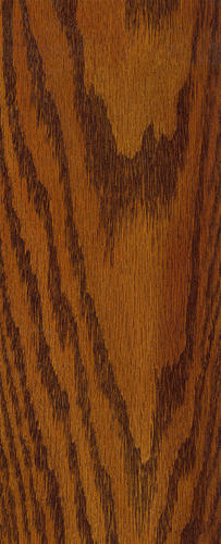 """Framerica® 94"""" Mountaineer Northport Oak CalicoLaminate Flooring T-Mould"""
