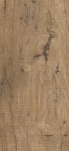 Framerica 174 94 Quot Laminate Flooring End Cap At Menards 174