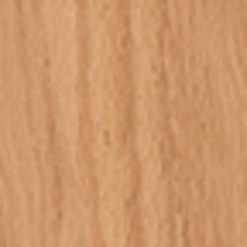 Framerica 47 Laminate Flooring Trim Combo Pack At Menards