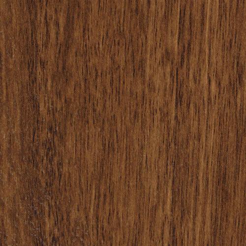 Framerica 90 Luxury Vinyl Plank Flooring Quarter Round At