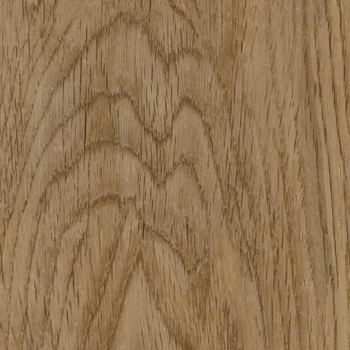 Framerica 174 72 Quot Luxury Vinyl Plank Flooring Multi Trim At