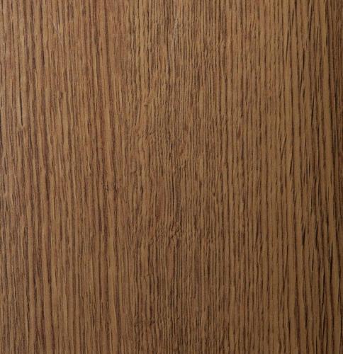 Framerica 47 Laminate Flooring Stair Nose At Menards