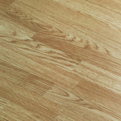 Framerica 47 Laminate Flooring Trim Combo Pack At Menards