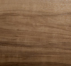 Trim Transition Strip Flooring Motion T Section VIRGINIA WALNUT T Bar