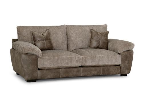 Surprising Comfort Eze Trimble Sofa At Menards Unemploymentrelief Wooden Chair Designs For Living Room Unemploymentrelieforg