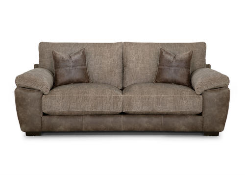 Awesome Comfort Eze Trimble Sofa At Menards Unemploymentrelief Wooden Chair Designs For Living Room Unemploymentrelieforg