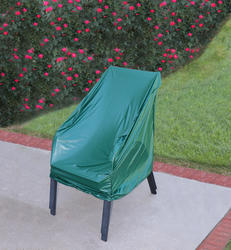 Stackable Patio Chair Cover At Menards