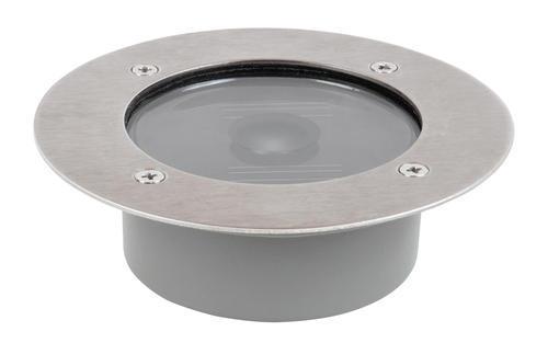 Recessed Lighting Menards : Menards recessed lighting ideas