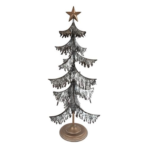 enchanted forest decorations.htm enchanted forest   29  metal tree at menards    enchanted forest   29  metal tree at