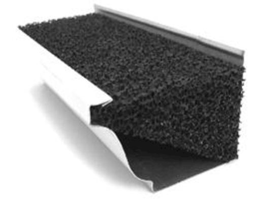 Future Foam 5 Quot X 4 Gutter Filter At Menards 174