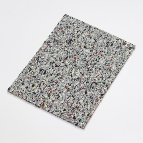 Future Foam Avalon 1 2 Quot Thick 5 5 Lb Density Rebond