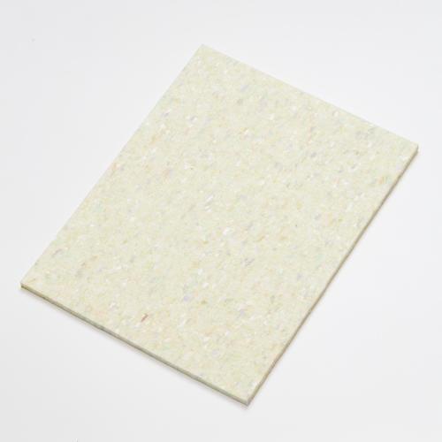 Future Foam Elegant 7 16 Quot Thick 8 Lb Density Premium