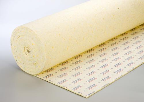 Carpet Memory Foam Pad - Carpet Vidalondon