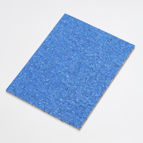 Future Foam Saturn 3 8 Quot Thick 8 Lb Density Rebond Carpet
