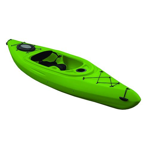 Viper 10 4 Kayak At Menards