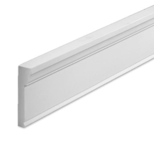 ... Door Casing Moulding. Model Number: MLD226 16