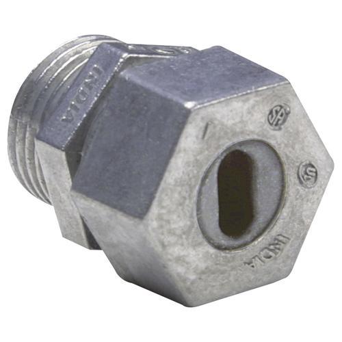 Sigma ProConnex™ Underground Feeder (UF) Cable Connector at