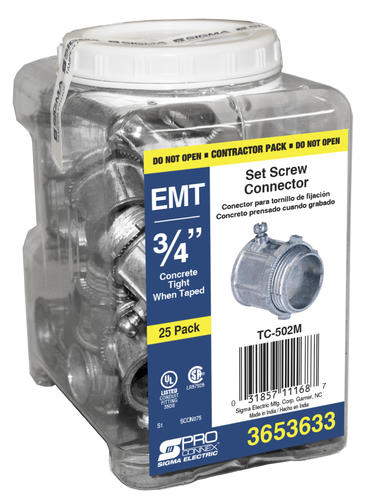 Ecklers Premier Quality Products 57-130995 Chevy Trim Parts Heater Control Face Lens Deluxe