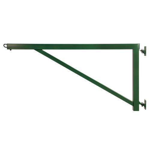 Adjustable Cottage Barrier Gate At Menards 174