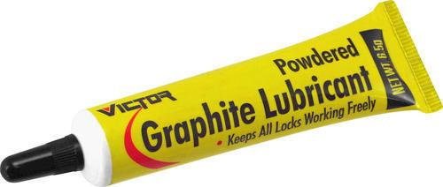 Victor™ Powdered Graphite - 6 5 g at Menards®