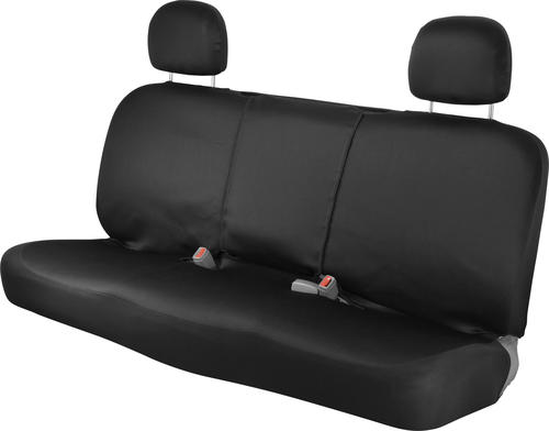 Fine Body Glove Black Bench Seat Cover At Menards Spiritservingveterans Wood Chair Design Ideas Spiritservingveteransorg