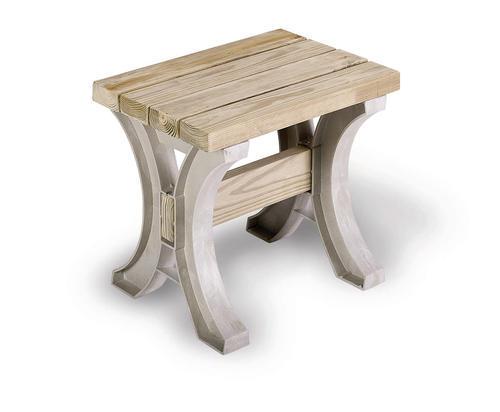 Fantastic 2X4Basics Anysize Table Or Bench At Menards Frankydiablos Diy Chair Ideas Frankydiabloscom