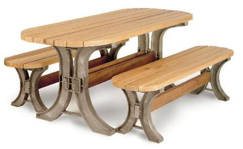 picnic tables menards image collections - table decoration ideas
