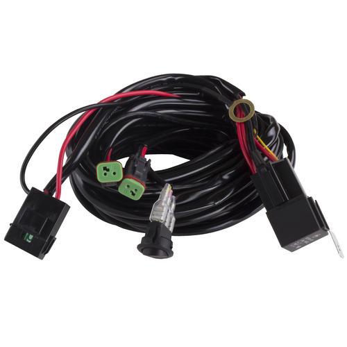 Blazer International® 2-Light Wiring Harness at Menards®Menards