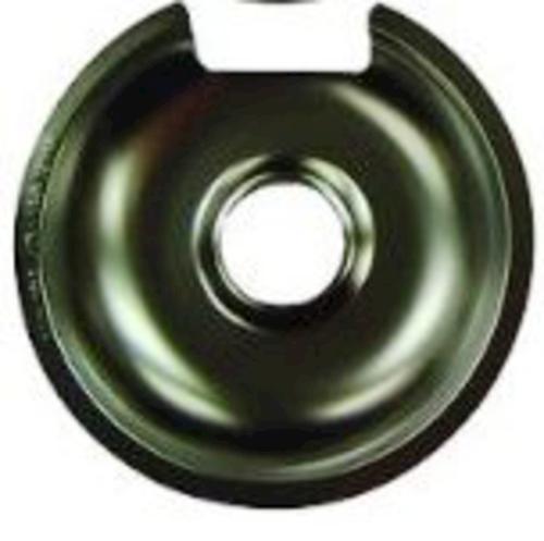 Porcelain Gas Drip Pan Model Number Pm32x118ds Menards Sku 4690256