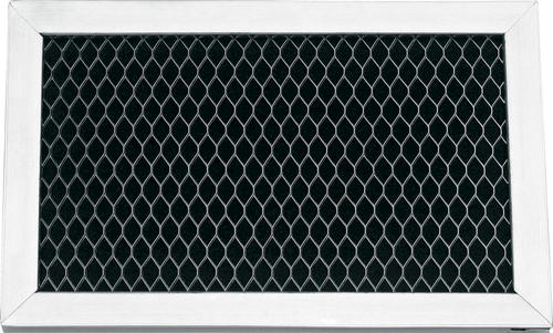 Ge Over The Range Microwave Oven Charcoal Filter Kit