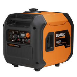 Generators at Menards®