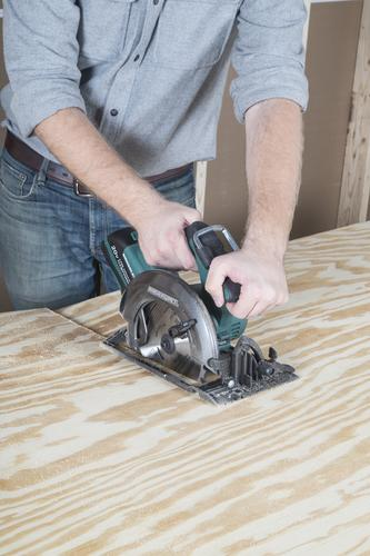 4 x 8 BCX Sanded Plywood at Menards®