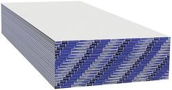 Drywall Sheets at Menards®