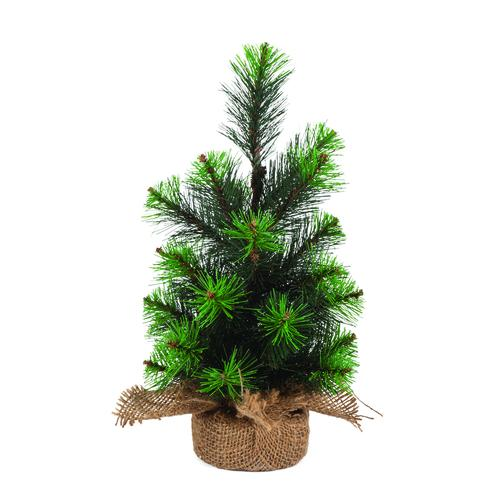 "Christmas Trees Bristol: Enchanted Forest® 12"" Bristol Pine Tree At Menards®"