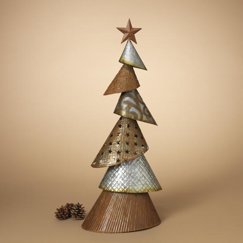 enchanted forest decorations.htm enchanted forest   28 25  rustic metal tree at menards    enchanted forest   28 25  rustic metal