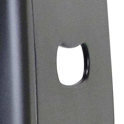 Dyna Glo Delux 18 000 Btu Portable Propane Cabinet Heater