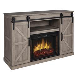 Tremendous Electric Fireplaces At Menards Interior Design Ideas Gresisoteloinfo