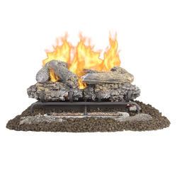Fireplace Log Sets Amp Accessories At Menards 174