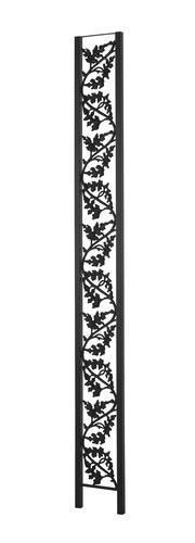 Gilpin Inc  Oakwood Flat Column at Menards®