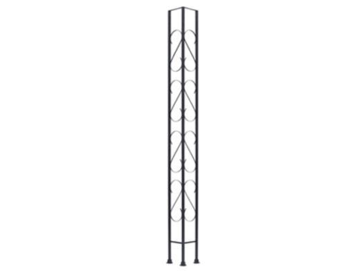 Gilpin Inc  Newport Corner Column at Menards®