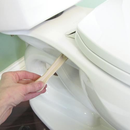 Admirable Ginsey Toilet Seat Tightening Kit At Menards Gmtry Best Dining Table And Chair Ideas Images Gmtryco