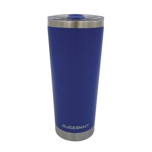 Guidesman 26 Oz Stainless Steel Tumbler Assorted Colors At Menards,Different Types Of Flower Arrangements