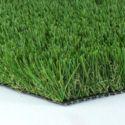 Global Syn Turf Allgreen Double W 85 Indoor Outdoor 15 Ft Wide At Menards
