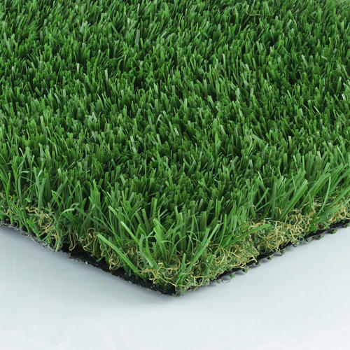 Global Syn Turf Allgreen Olive 92 Stemgr Indoor Outdoor 15 Ft Wide At Menards