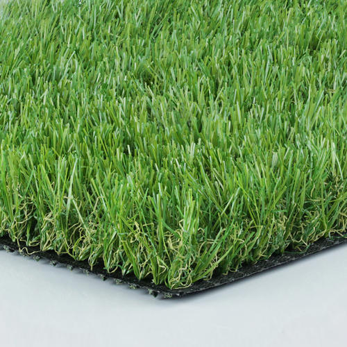 Global Syn-Turf Always Green Indoor/Outdoor Turf 12 ft. Wide at ...