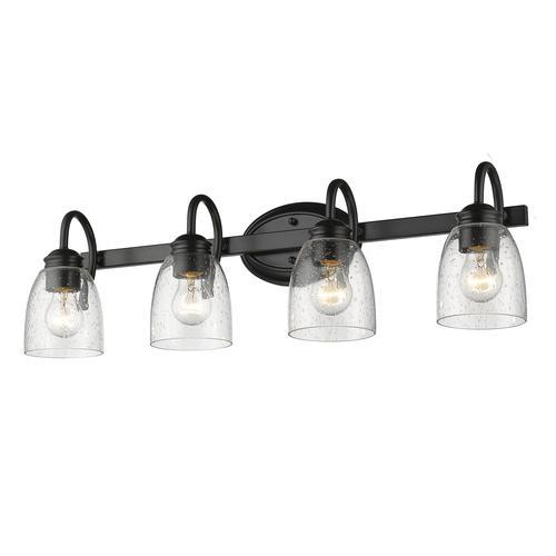 Photon Lighting Layton 4 Light Vanity Light at Menards®