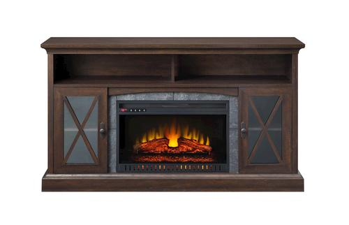 Brilliant Whalen 60 Sheldon Electric Fireplace Entertainment Center Download Free Architecture Designs Grimeyleaguecom