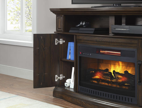 Marvelous Whalen 48 Middleton Electric Fireplace Entertainment Download Free Architecture Designs Grimeyleaguecom