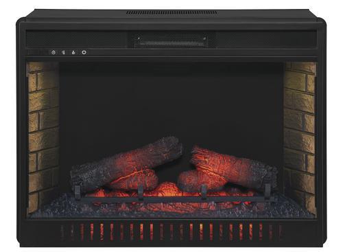 Whalen 174 54 Quot Alden Electric Fireplace Entertainment Center